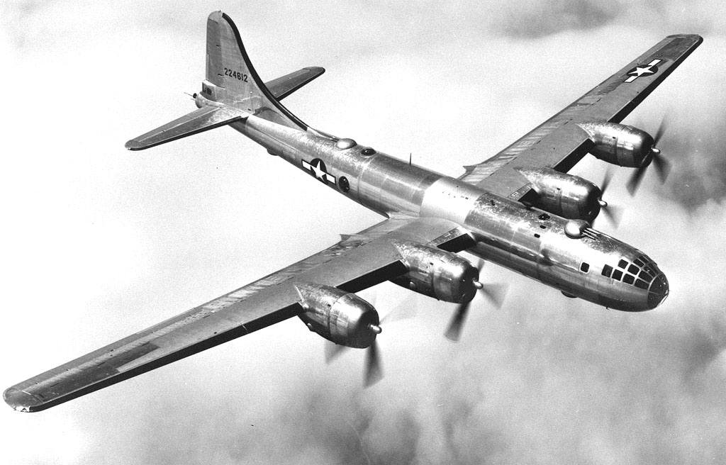 http://rifkymedia.files.wordpress.com/2009/12/b-29_in_flight.jpg